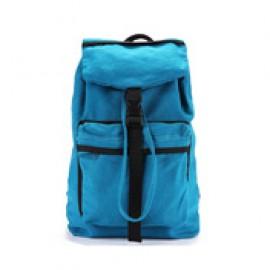 Bag & backpacks