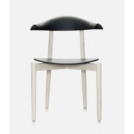 Sofa & Chairs