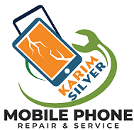 Karimsilver Mobile Shop